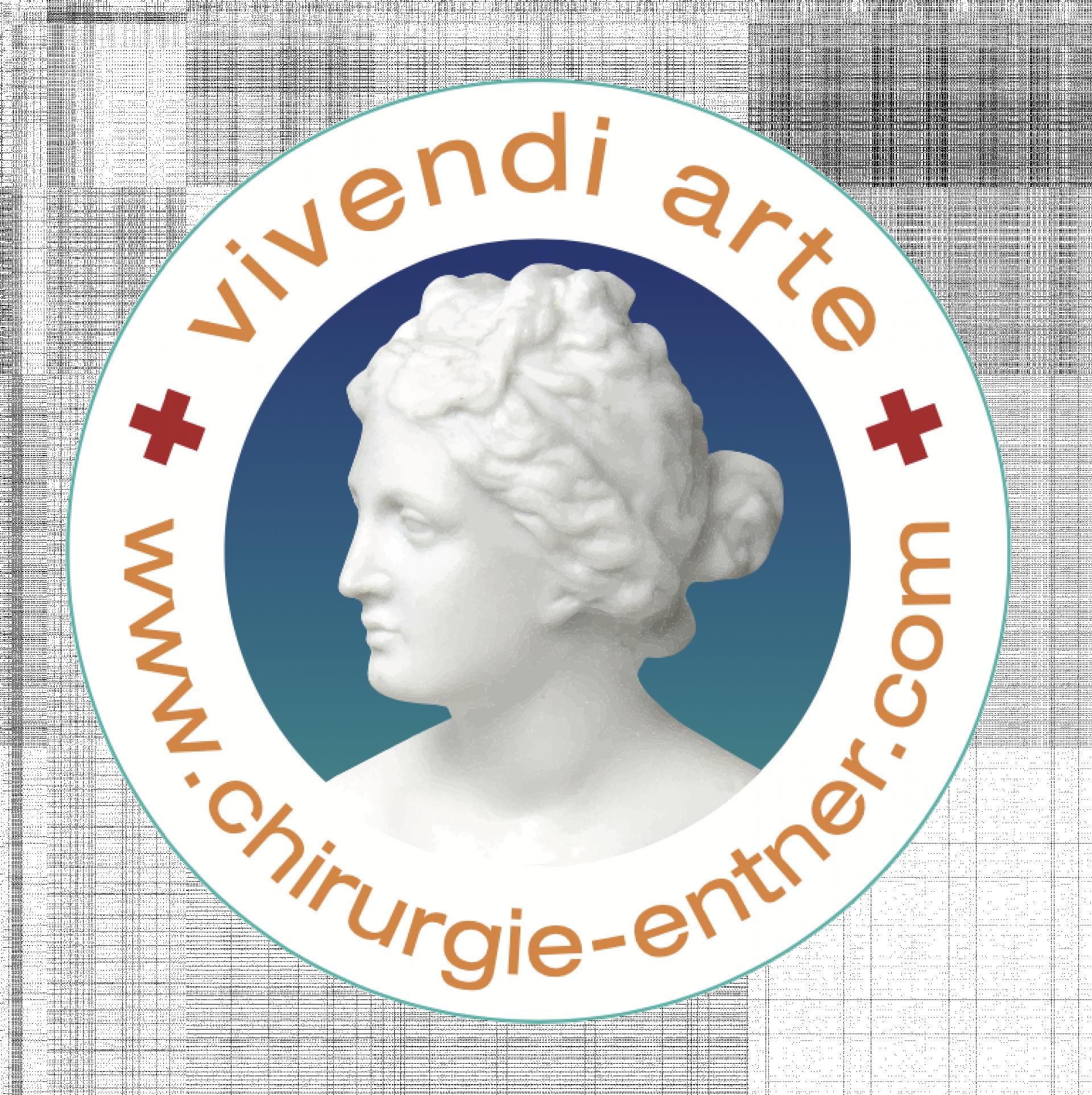 Logo MUDr. Entner
